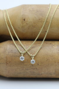 Groeibriljant goudsmid Best Eindhoven diamant sint Oedenrode Eclat