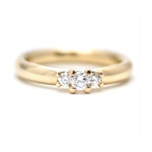 ringen diamant goudsmid Best Eindhoven Tilburg Den Bosch