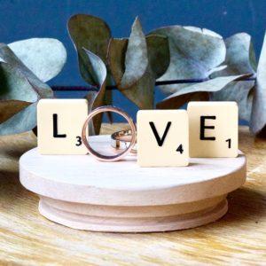 sieraden-trouwringen-lonneke-keuten