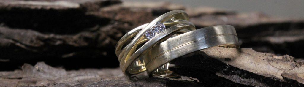 sieraden-trouwringen