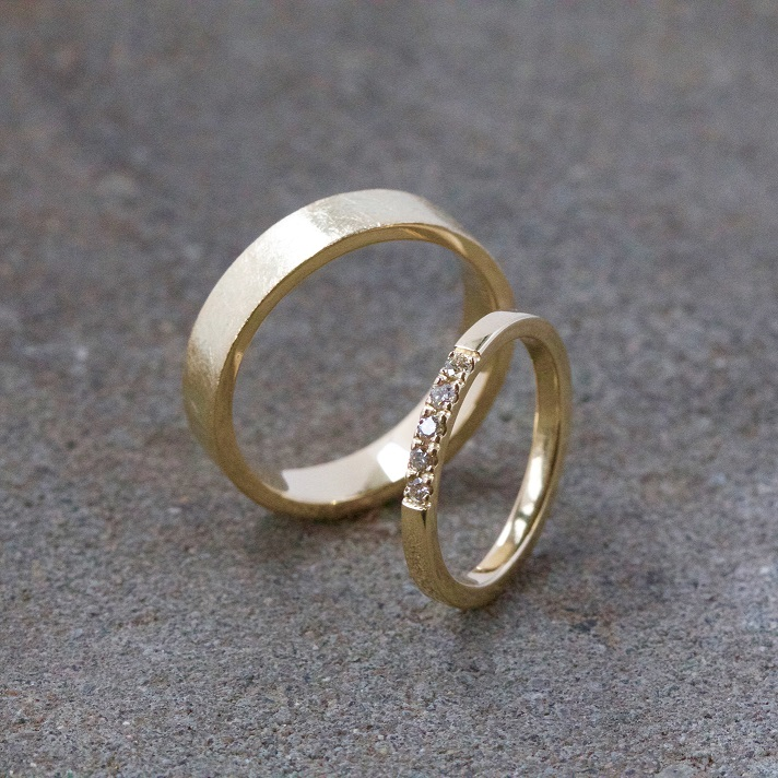 sieraden-verlovingsringen